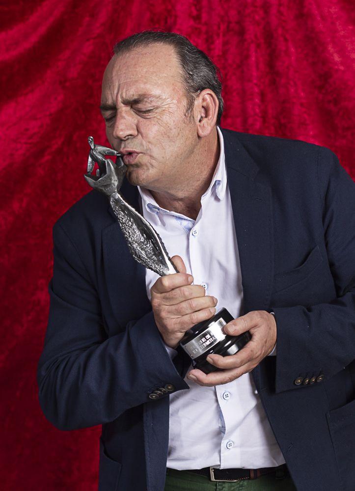 X Premios Simón del cine aragonés