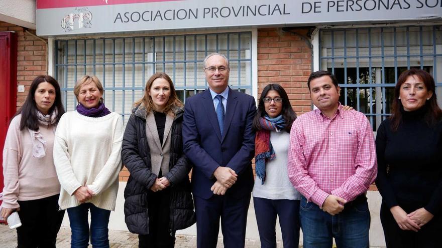 2-D Elecciones Andaluzas/Día 12