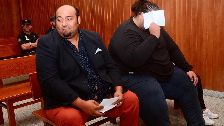 El conflicto entre 'Morones' y 'Zamoranos' vuelve a sentarse en el banquillo