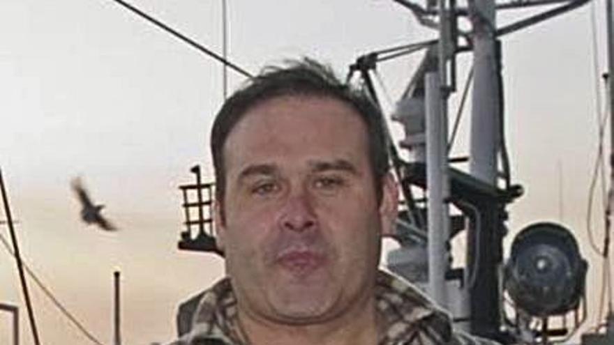 """El covid hace estallar la """"burbuja segura"""" de los barcos de altura"""