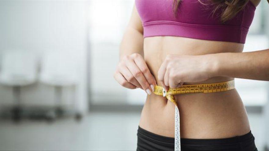 Operación bikini: claves para hacer dieta
