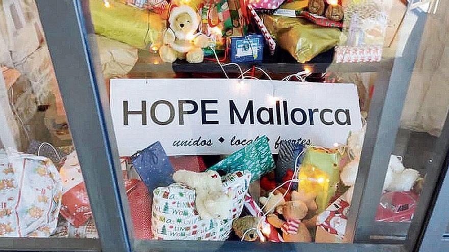 Diese Hilfsorganisationen nehmen Spenden für Mallorca entgegen