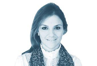 María Amengual
