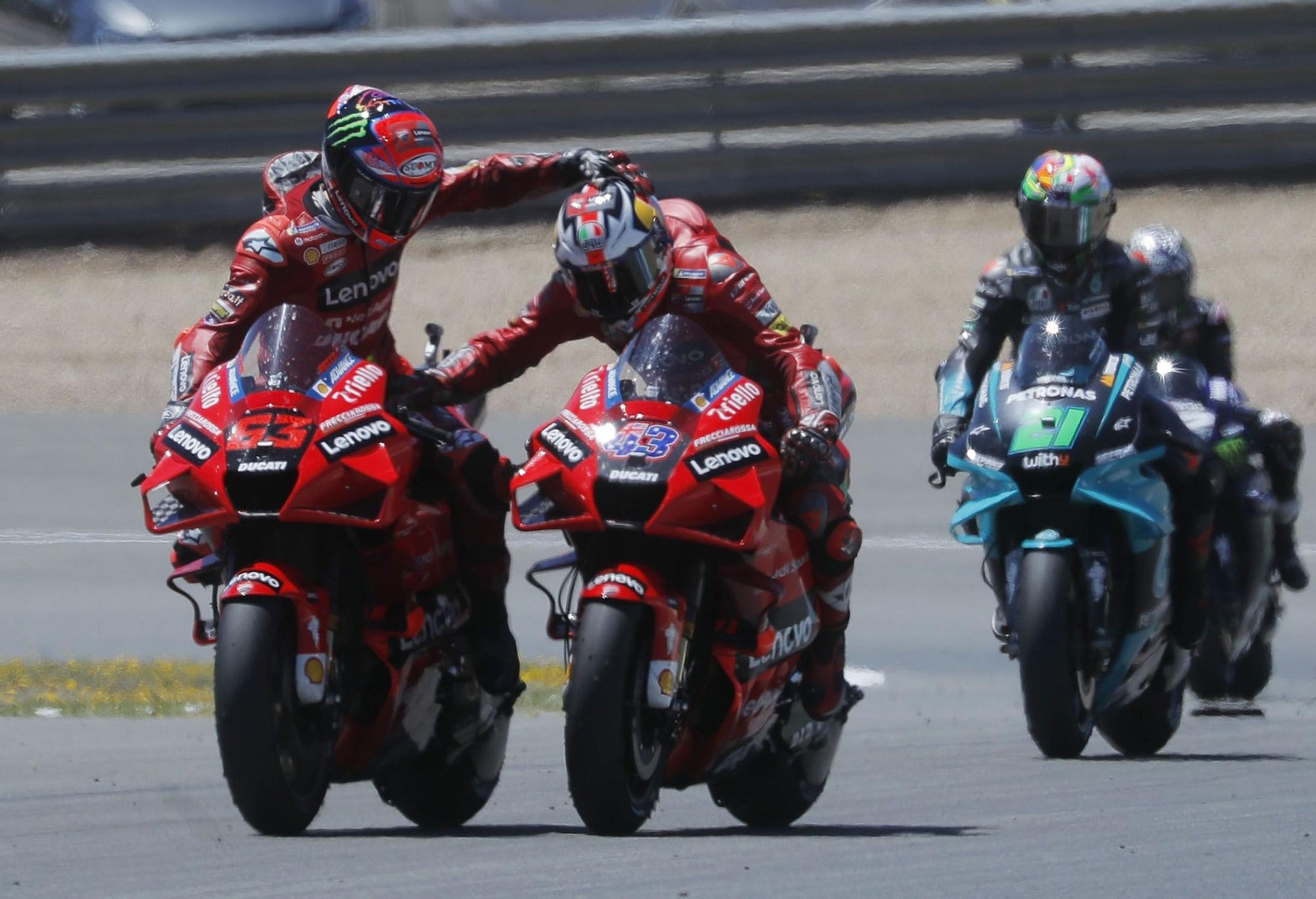 MotoGP - Spanish Gra (109628238).jpg