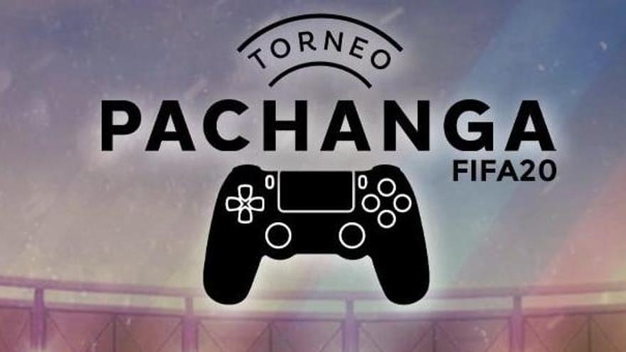La 'crema' de Canarias se une en el 'Torneo Pachanga'