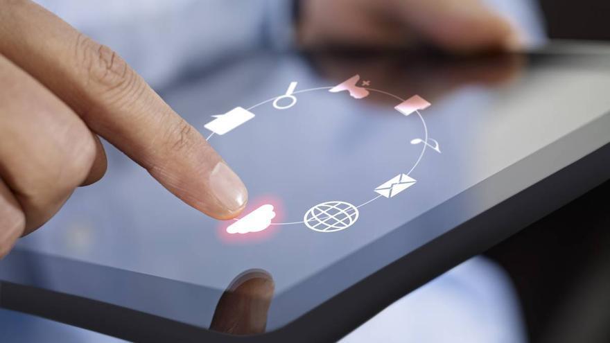 Cloud y ciberseguridad, nivel experto: la formación como motor de la Era Digital