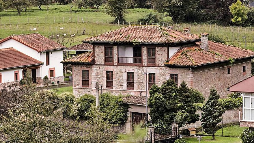 Ribera aprobará la próxima semana los fondos para la Casa de las Artes de Bueño