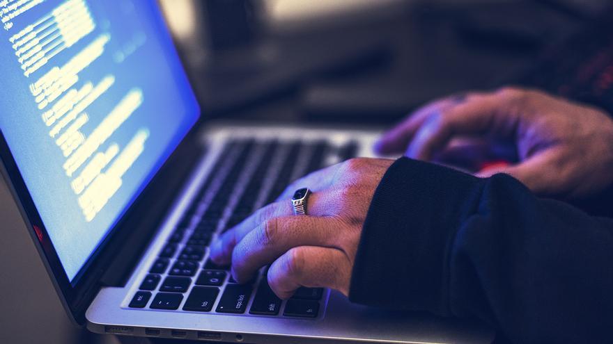 La desescalada reduce las víctimas de ciberataques: 5.000 menos cada mes