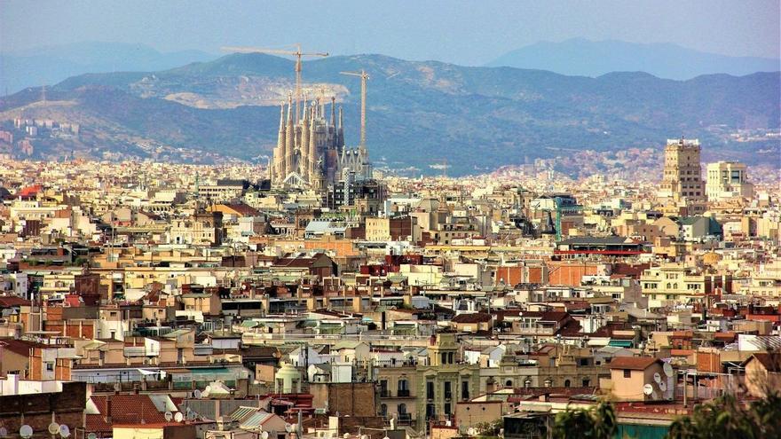 EEUU vuelve a desaconsejar los viajes a España