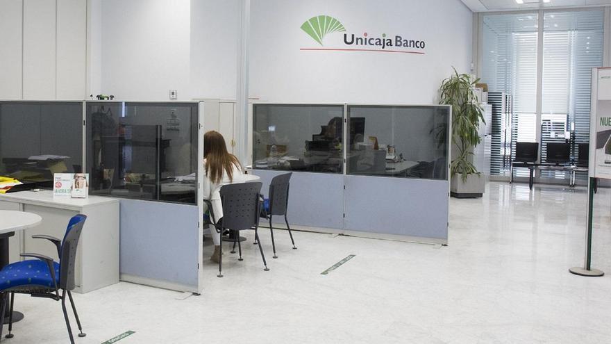 Unicaja Banco lanza su primer fondo de inversión socialmente responsable a través de Unigest