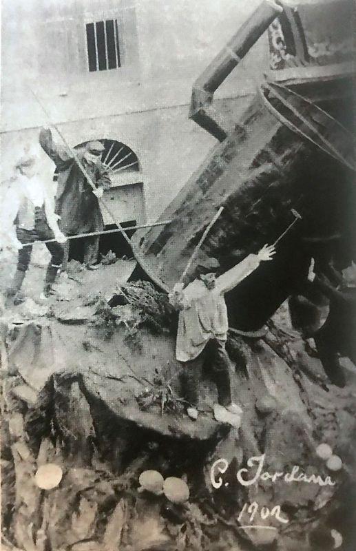 1902 - na jordana.jpg