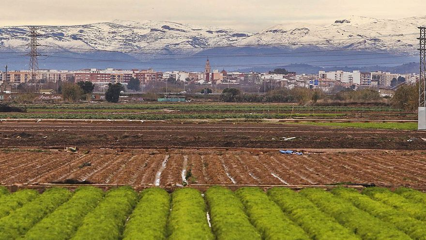 93 aspirantes optan  a los Premios ESG de Banco Sabadell y Levante-EMV