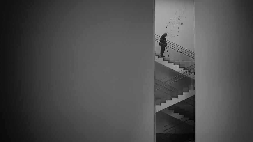 Las mejores imágenes de la 66ª edición del salón fotográfico Ciutat de Xàtiva