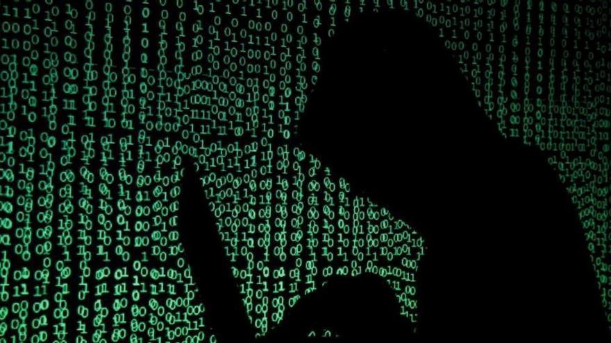 Inteligencia de EEUU y expertos ven a Corea del Norte detrás del ciberataque