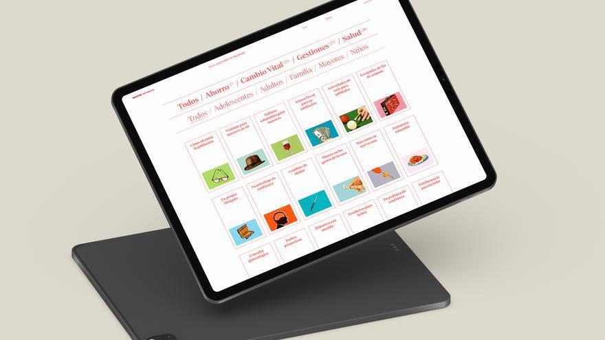 MAPFRE revoluciona la forma de vetllar pels clients amb el Pla gratuït MAPFRE teCuidamos