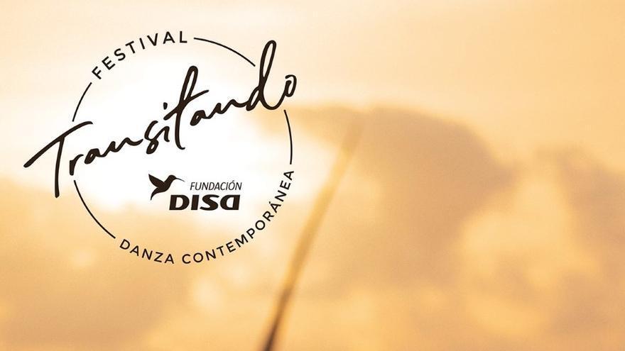 El Parque Juan Pablo II acoge el festival de danza contemporánea 'Transitando'