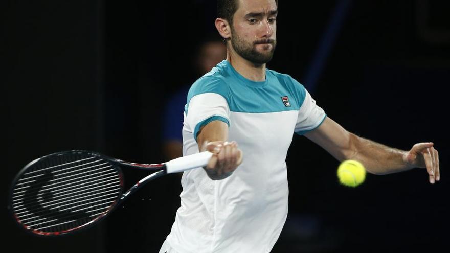 Federer amplia la seva llegenda amb el vintè «Grand Slam» de la seva carrera