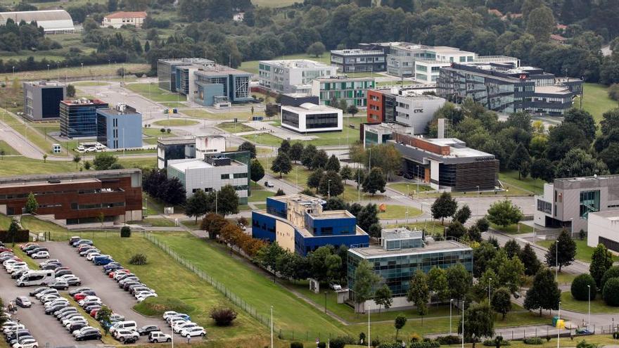 Gijón Impulsa: Un presupuesto de 3,6 millones para apoyar la actividad económica