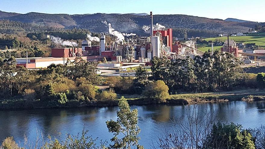 Esta es la mejor empresa para trabajar en Asturias: un 90% de los trabajadores está satisfecho