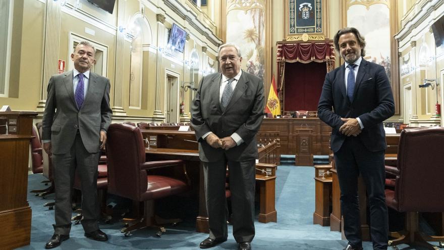 Foro Parlamento 15-04-21
