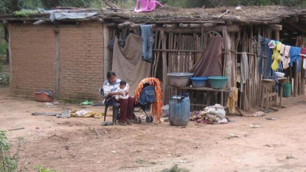 América Latina tendrá 45 millones más de pobres al cerrar el año