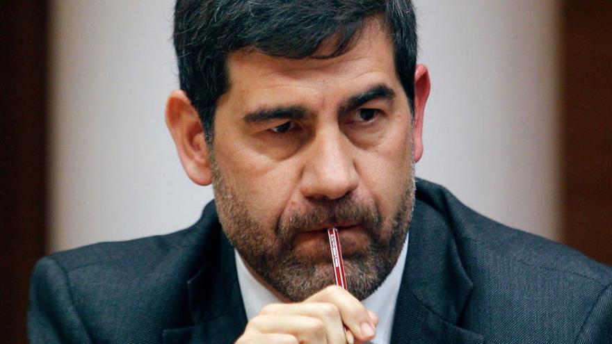 Pérez Boada, comisionado de la visita del papa, defiende que la fundación era privada