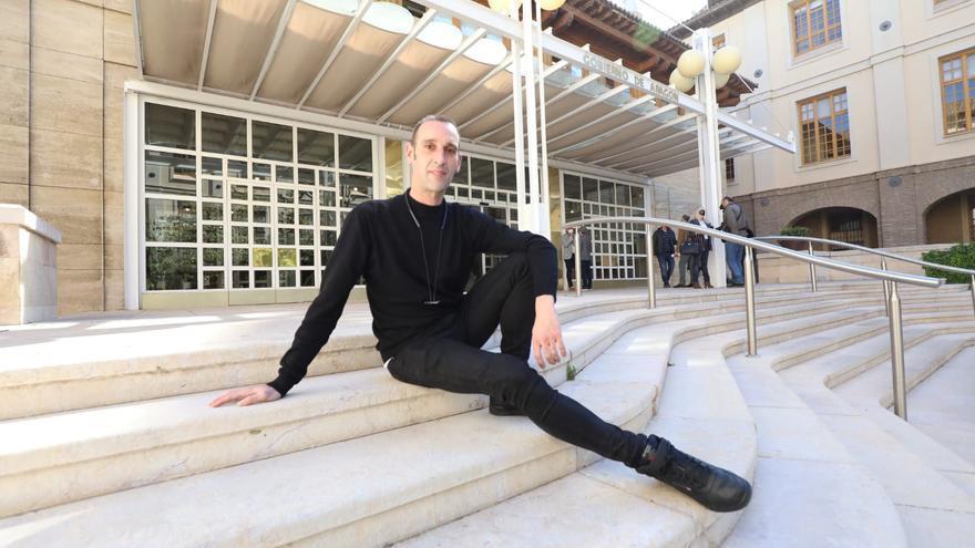 """El Ballet Nacional de España ofrece un espectáculo para """"disfrutar de la esencia de la danza"""""""