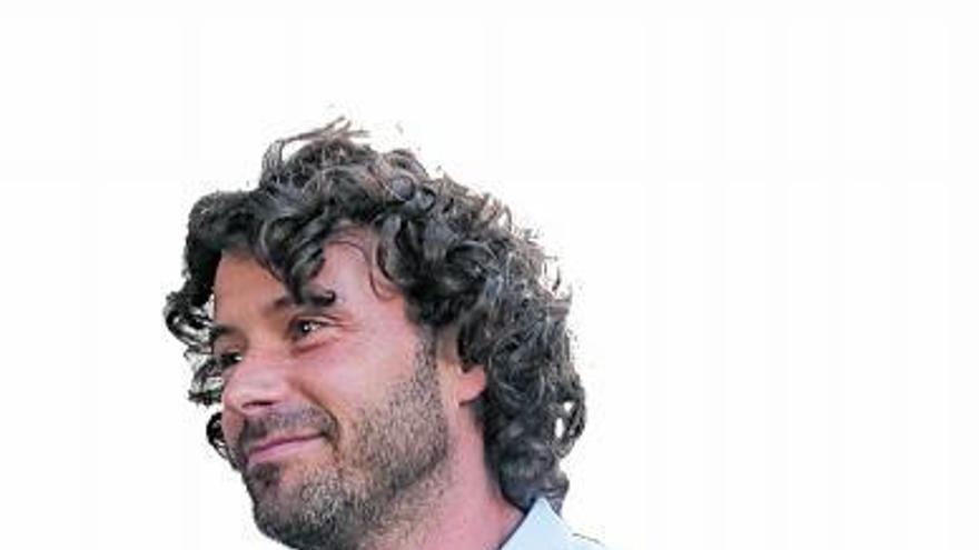 Jaume Garau impulsó «un cártel» que amañó contratos del Govern