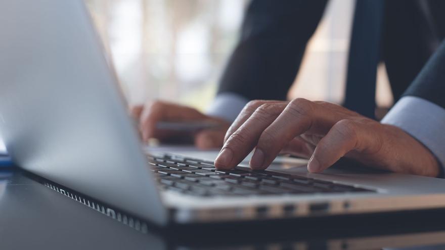 ¿Cómo funciona el Portal Notarial del Ciudadano?