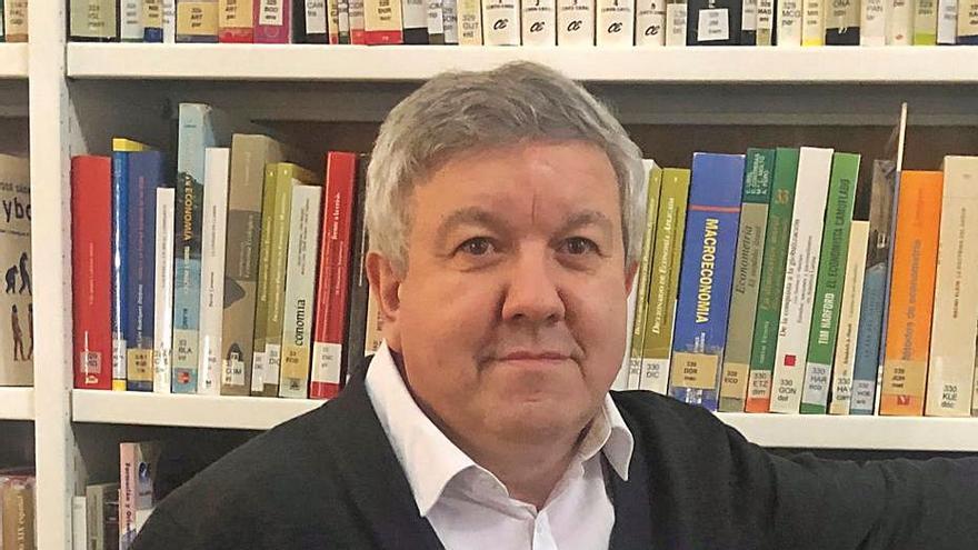 Un estudi sobre els costums funeraris valencians guanya el premi Bernat Capó