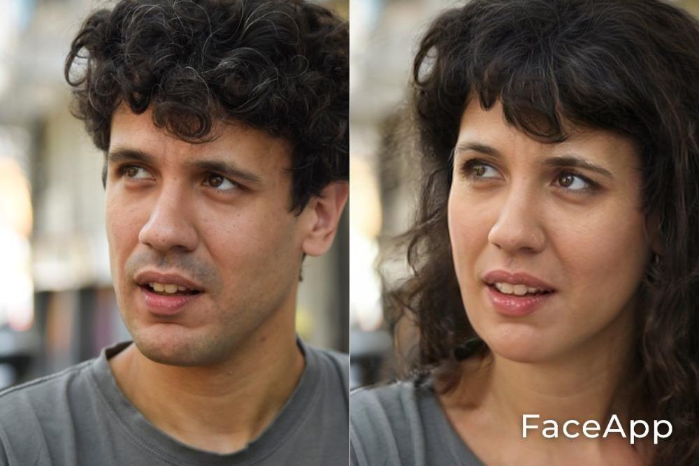 Roc Esquius, actor