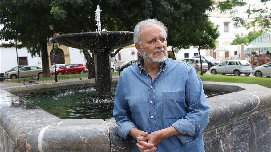 Edición especial de tres obras de Julio Anguita