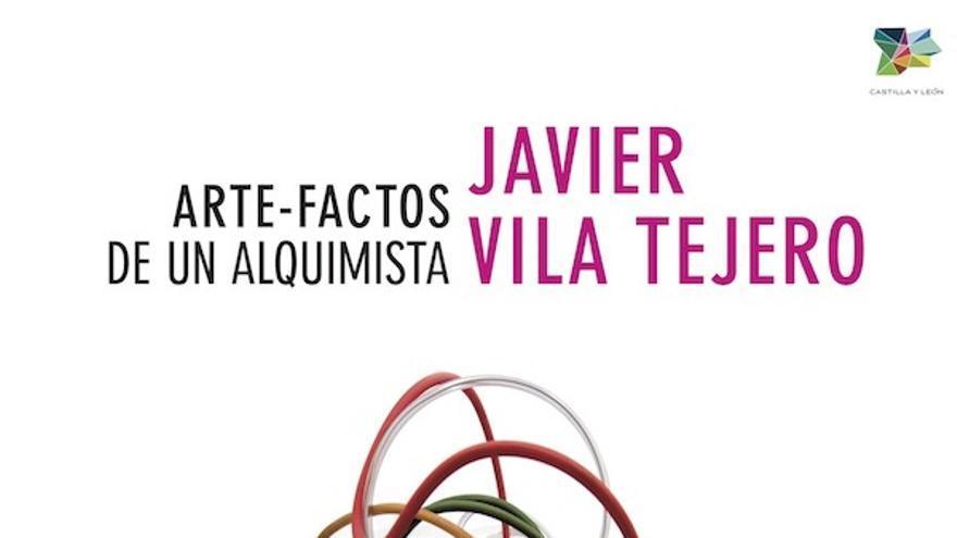 'Arte-factos de un alquimista' toresano llega al Museo Etnográfico