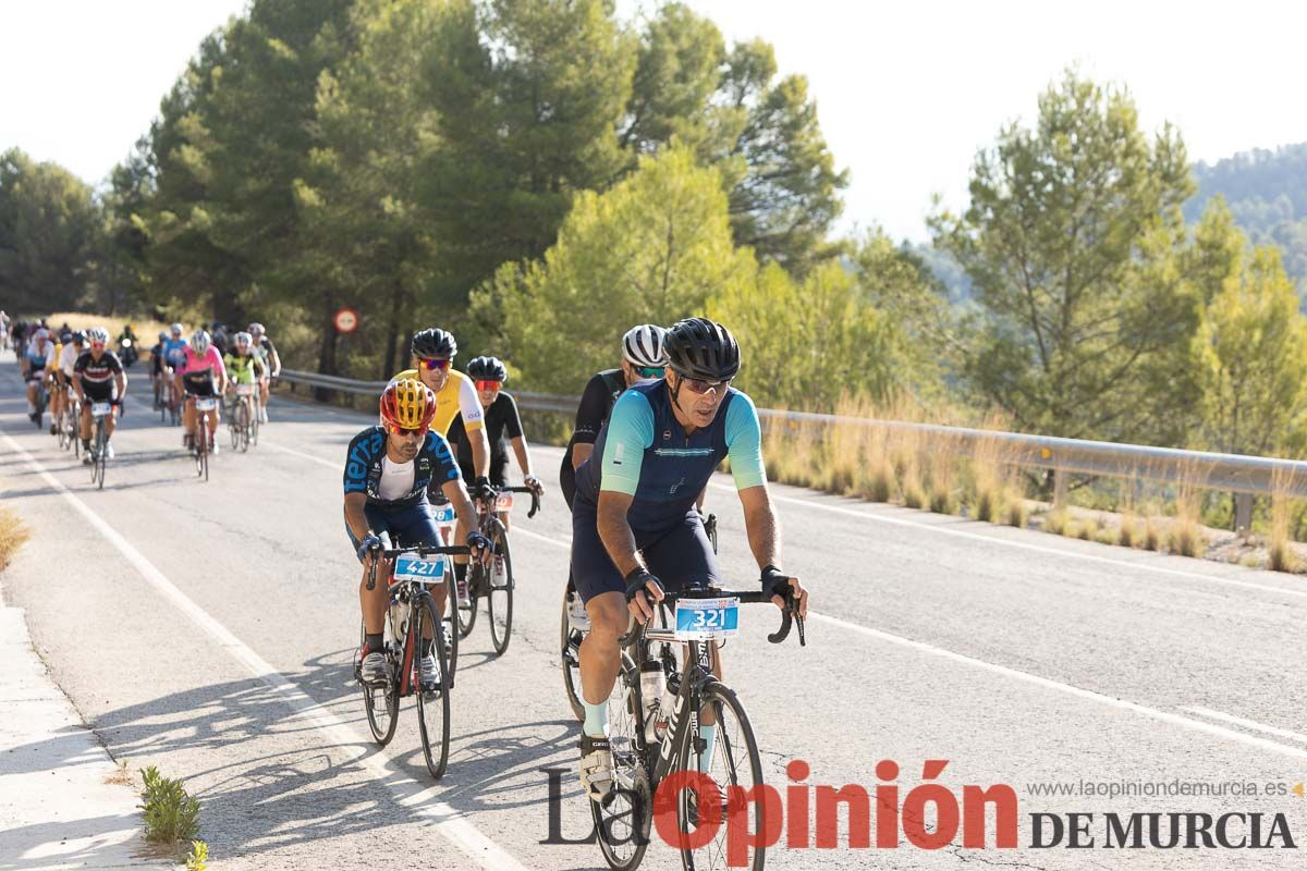 Ciclista_Moratalla077.jpg