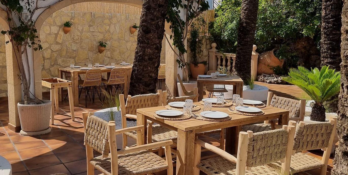 restaurante-oasis-javea-5.JPG