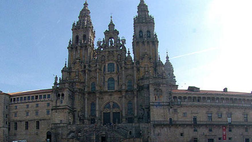 Galicia incluye a Baleares entre los territorios de registro obligatorio para viajeros