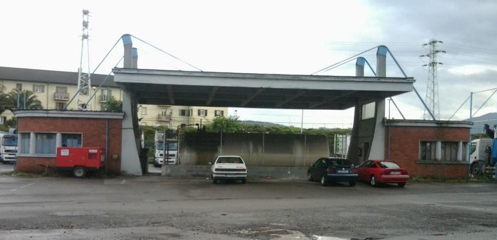 Gasolinera de Ensidesa.jpg