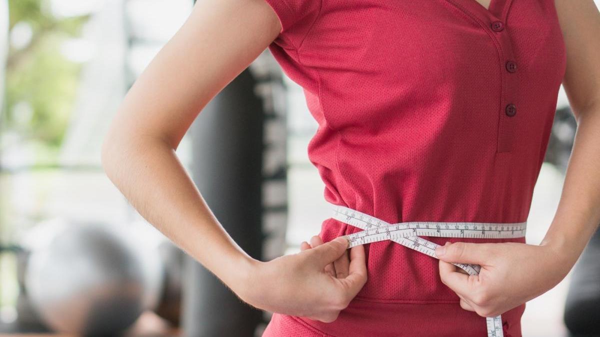 Les ametlles són un bon complement per a moltes dietes