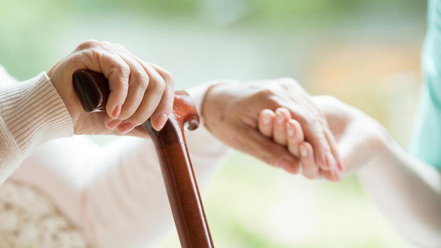Los cromosomas femeninos ofrecen protección respecto al alzhéimer