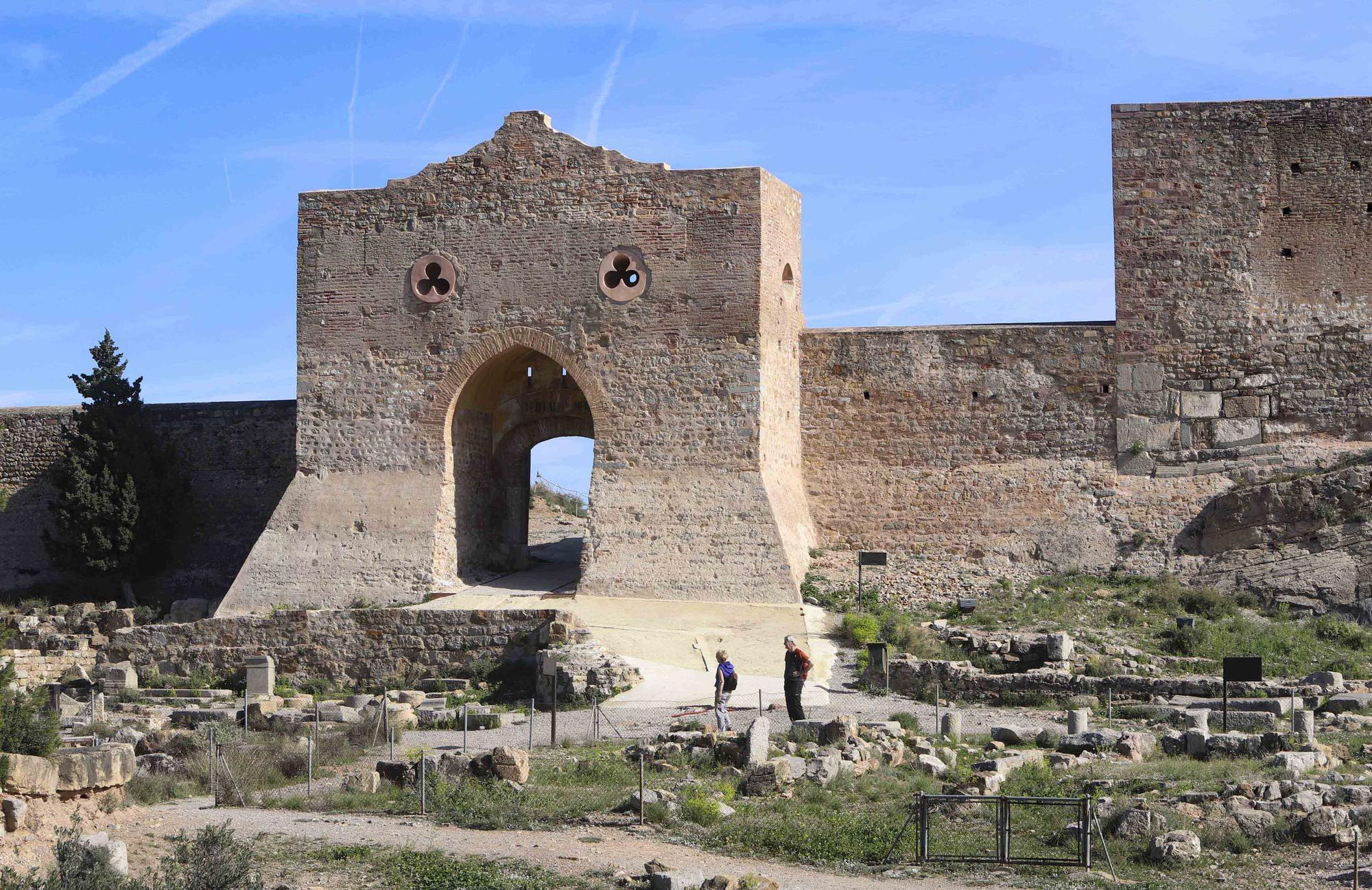 Castillo de Sagunt00_1.jpg