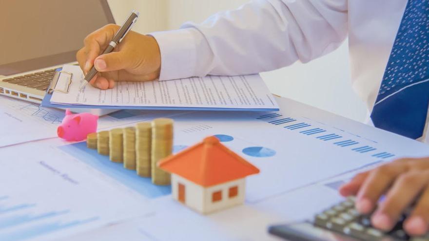 El seguro de caución, otra forma de financiar una vivienda