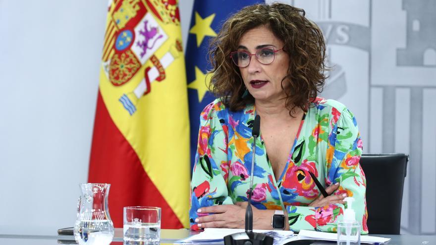 La Moncloa preveu una reunió Sánchez-Aragonès abans de la taula de diàleg