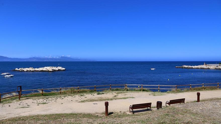 L'Escala: Un poble que atrapa a través del mar, la cultura i les tradicions