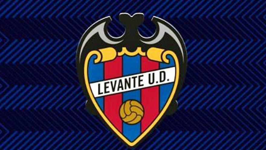 El Levante informa de otro jugador aislado por Covid