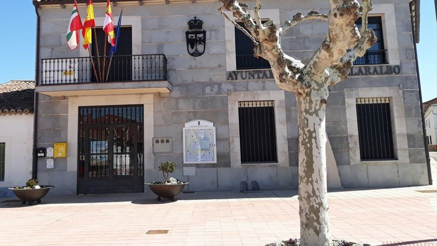 La retirada del apoyo de Ciudadanos pone en jaque el liderazgo del PP en Villaralbo