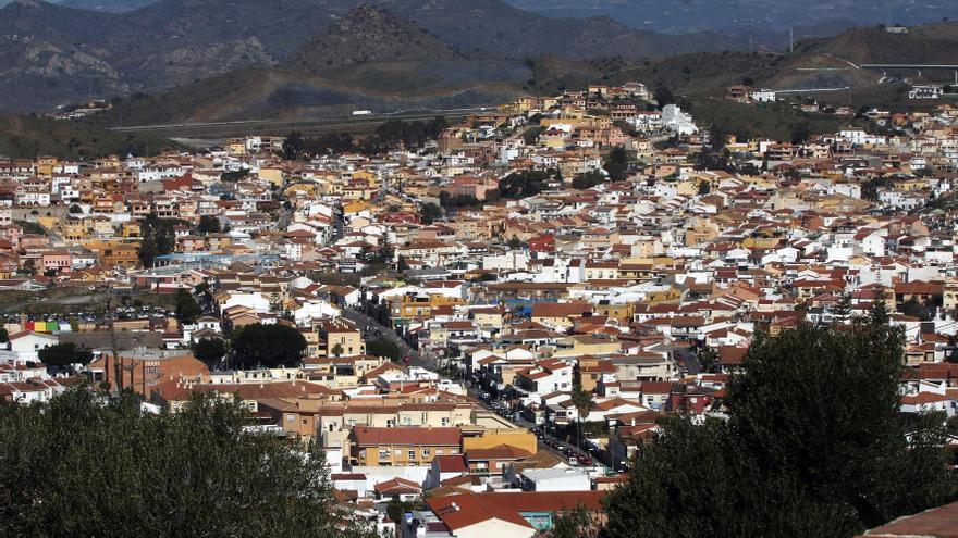 Tres detenidos por el brutal asalto a una vivienda habitada en Puerto de la Torre