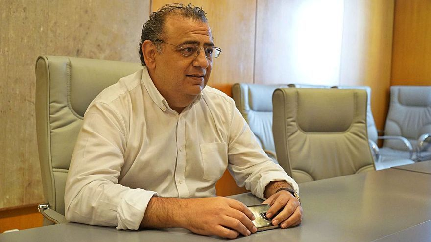 Calvià dejará de ingresar en 2021 unos cuatro millones en impuestos