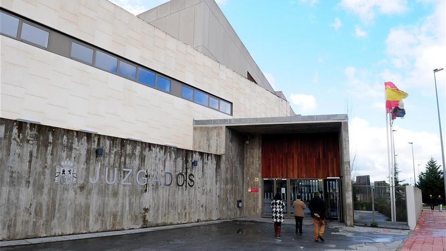 Declaran este viernes ante el juez los tres detenidos por la presunta agresión sexual a una menor en Jaraíz