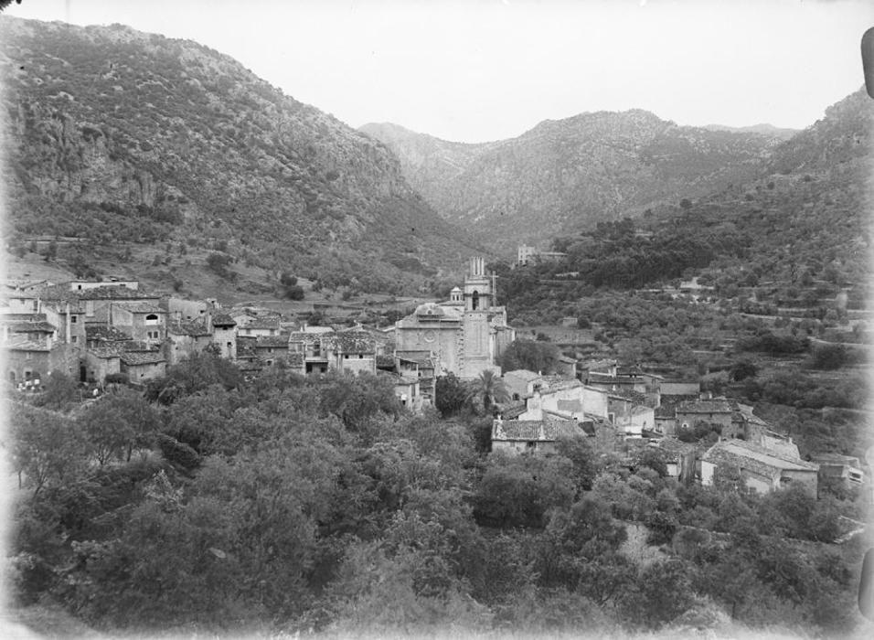 Wunderlich Mallorca