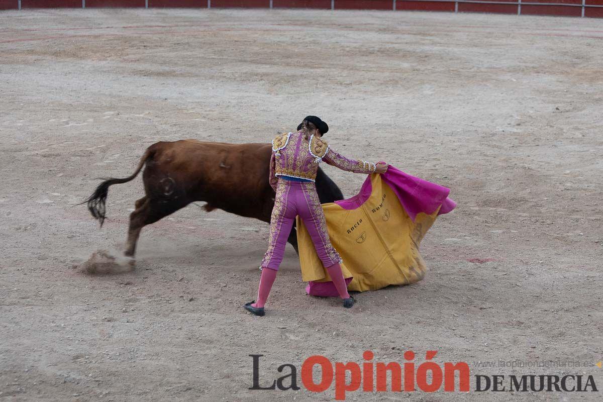 Toros_Moratalla099.jpg